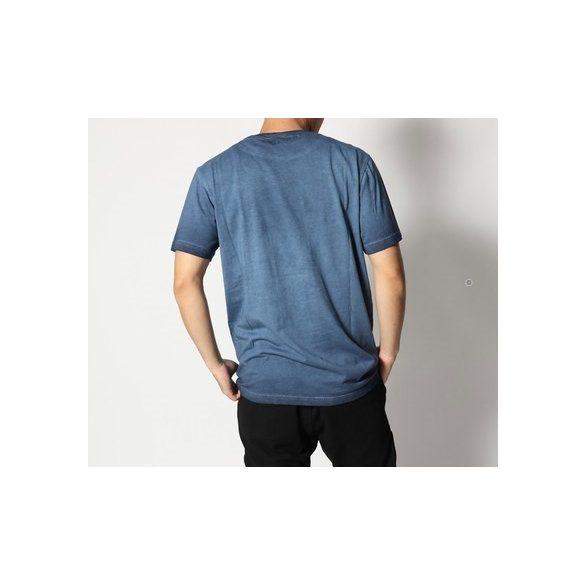 Desigual férfi póló Ts Victor