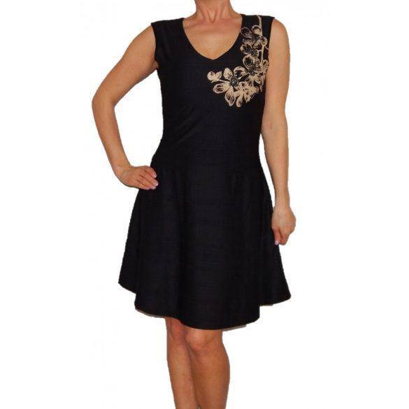 Desigual ruha fekete Vest Silvana