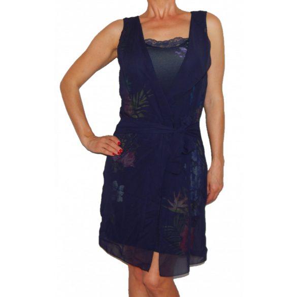 Desigual ruha nyári Vest Kloveryna(XS)