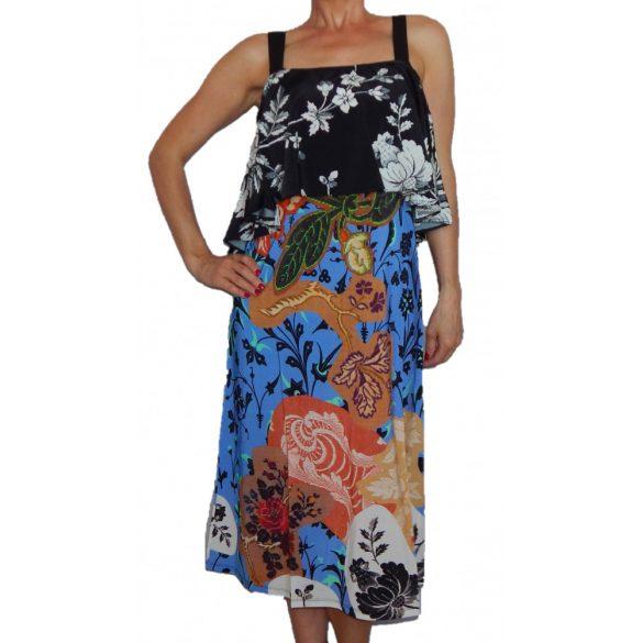 Desigual ruha Vest Daisy(M)