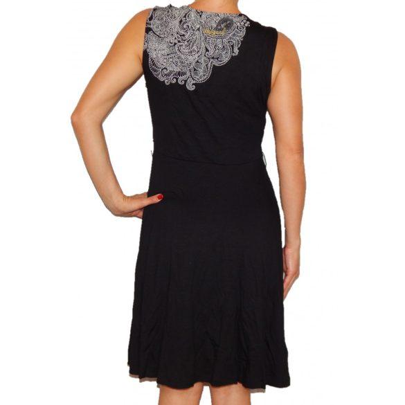 Desigual ruha Vest Sheena(M)