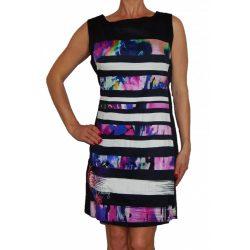 Desigual ruha Vest Pollock(40)