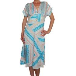 Desigual ruha nyári Vet robin(M)