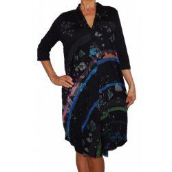 Desigual ruha Vest Carmina(XL)