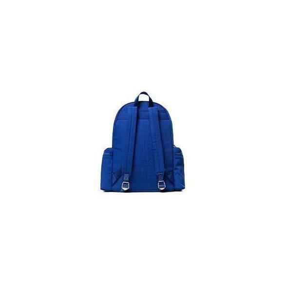 Desigual hátizsák kék Bols rep colors oss