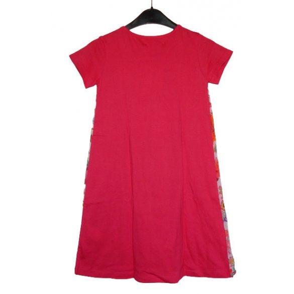 Desigual kislány ruha Vest Fargo (134/140)