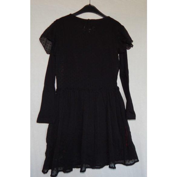 Desigual ruha kislány 2in1 Vest Spring(122/128)