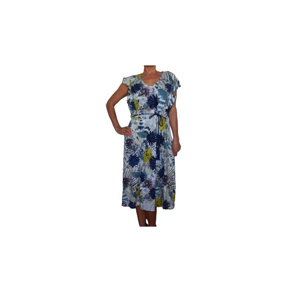 Desigual ruha midi Vest Rocio(S,XL)