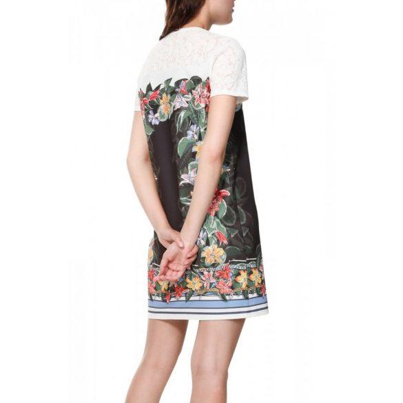 Desigual ruha Vest Natalie(S)
