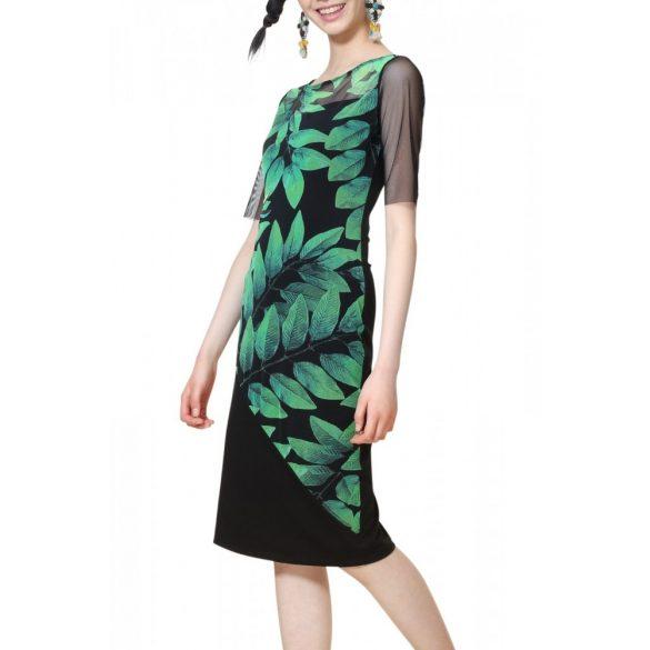Desigual ruha vest Brooklyn(S)
