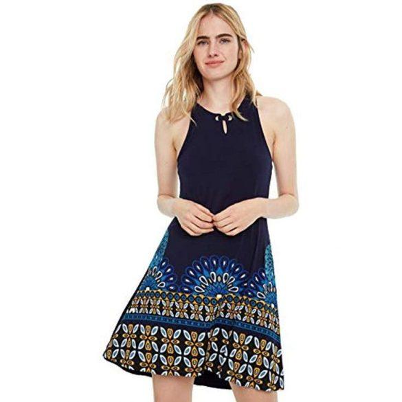 Desigual ruha Vest Valery(XL)