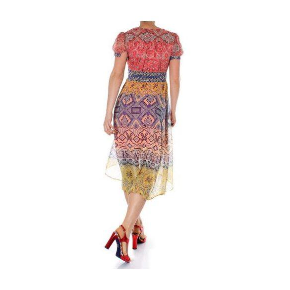 Desigual ruha Vest Nana(42)