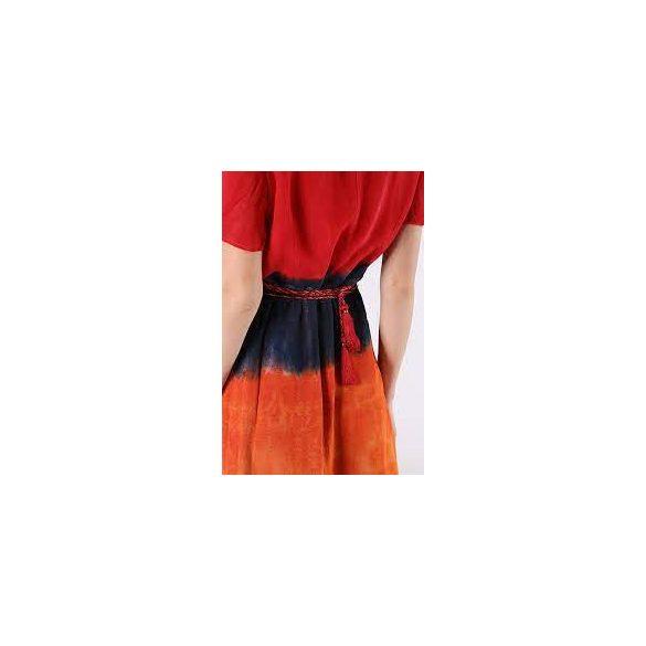 Desigual ruha Vest Temis(40)