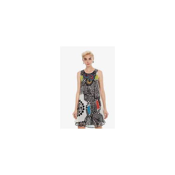 Desigual ruha Vest Natalia(36)