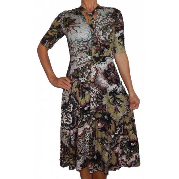 Desigual ruha Vest Arlene(M)
