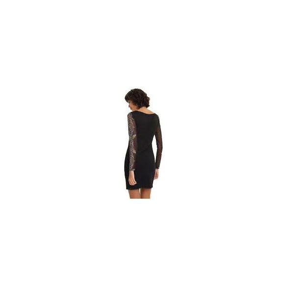 Desigual ruha Vest Eyre(S)