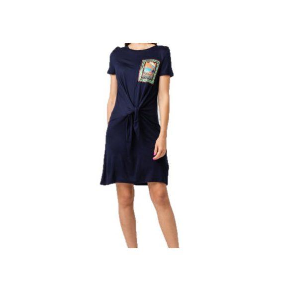 Desigual ruha Vest Norah(M)