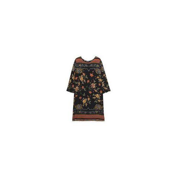 Desigual ruha Vest Praga(38)