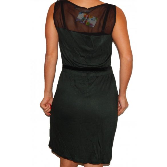 Desigual női ruha Vest Arsen