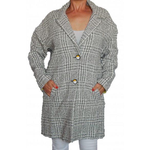 Desigual női kabát Abrig Mari