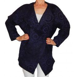Desigual női kabát Abrig Kitzya
