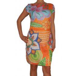 Desigual női ruha Vest Rebeca