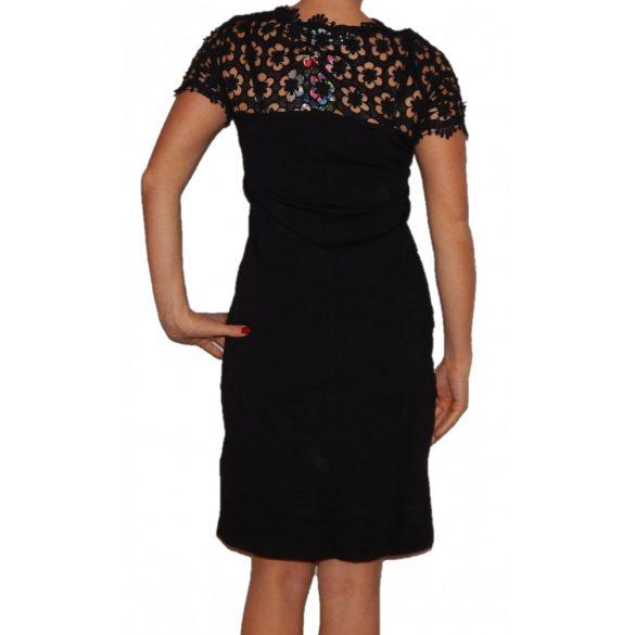 Desigual női ruha Vest Oslo