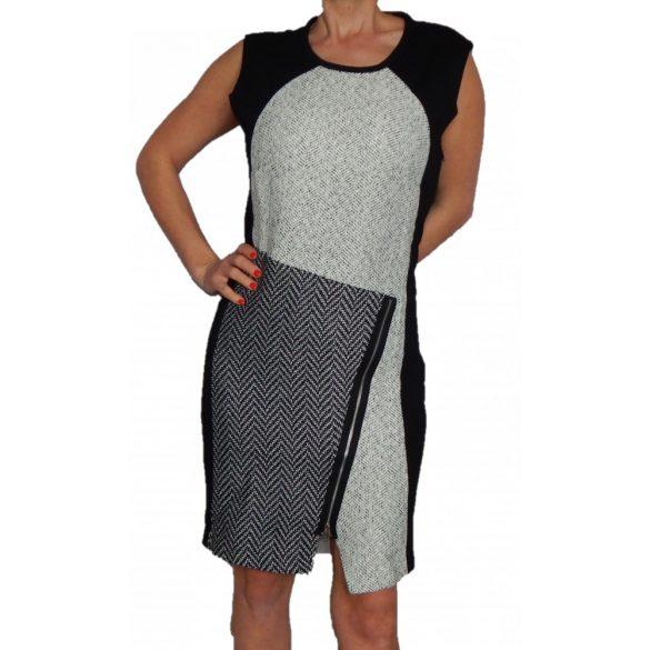Desigual női ruha Vest Oceano