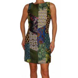 Desigual női ruha Vest Calista