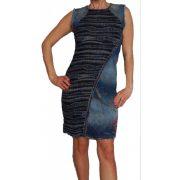 Desigual női ujjatlan ruha Vest Cherise