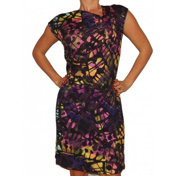 Desigual női ruha Vest Weina(M)