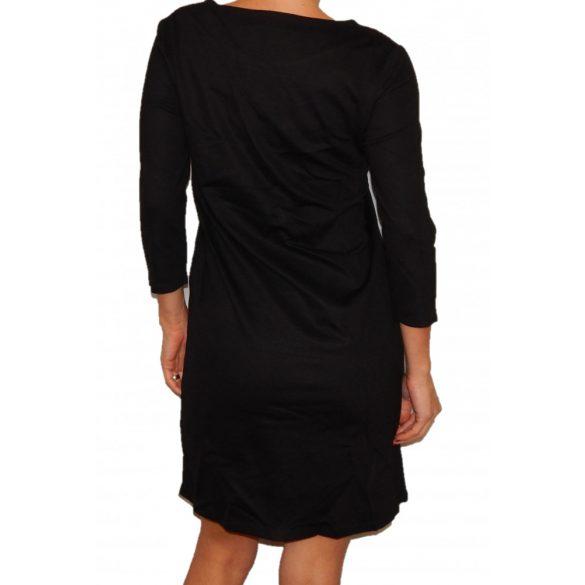 Desigual női ruha Vest Alexia