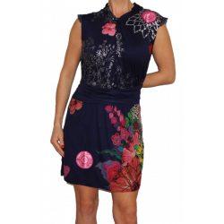 Desigual női ruha Vest Silvi