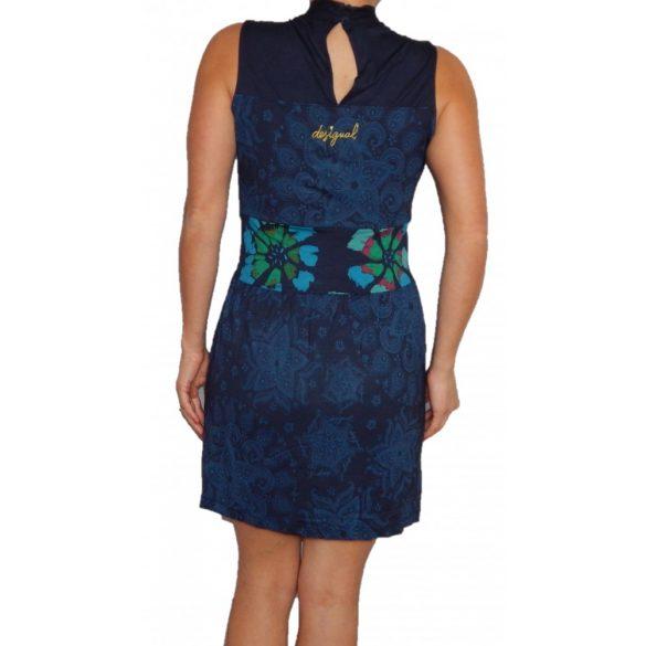 Desigual női ruha Vest Charo