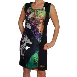 Desigual női ruha Vest Berta