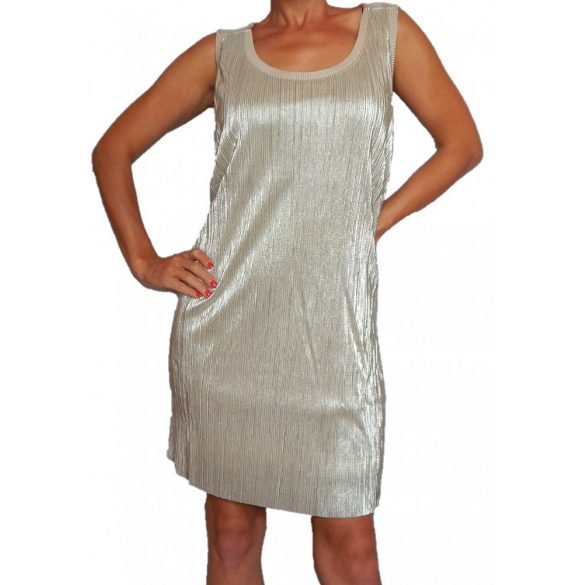 Desigual női ruha Vest Maribel