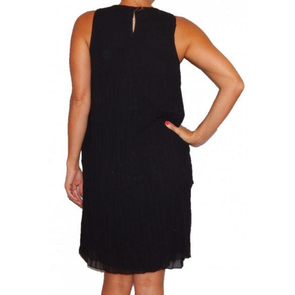 Desigual női ruha Vest Besalú