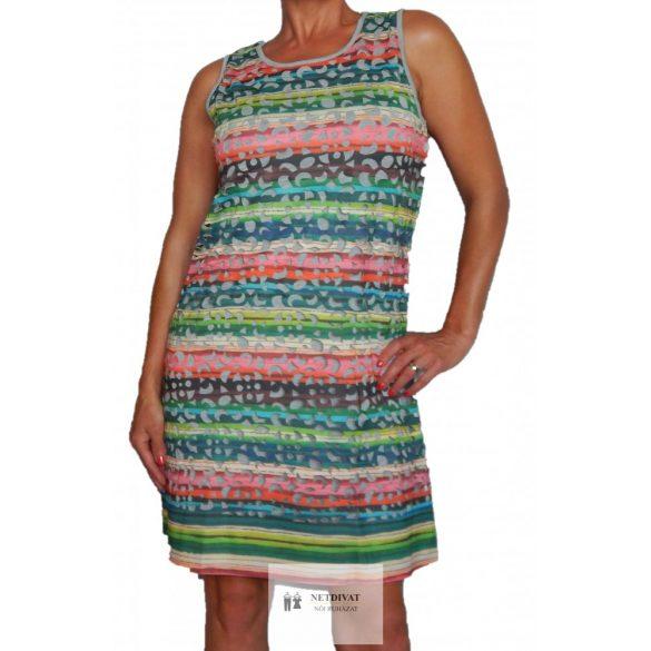 Desigual női ruha Vest Phoenix