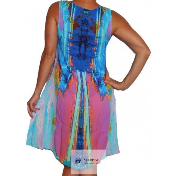 Desigual női ruha Vest Madrid