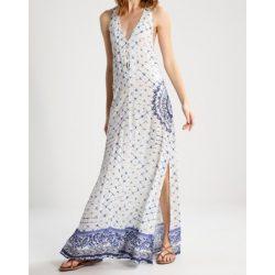 Desigual női maxi ruha Vest Helena