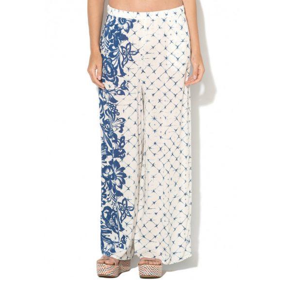 Desigual női nyári nadrág Pant Helen