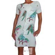 Desigual női ruha Vest Nai