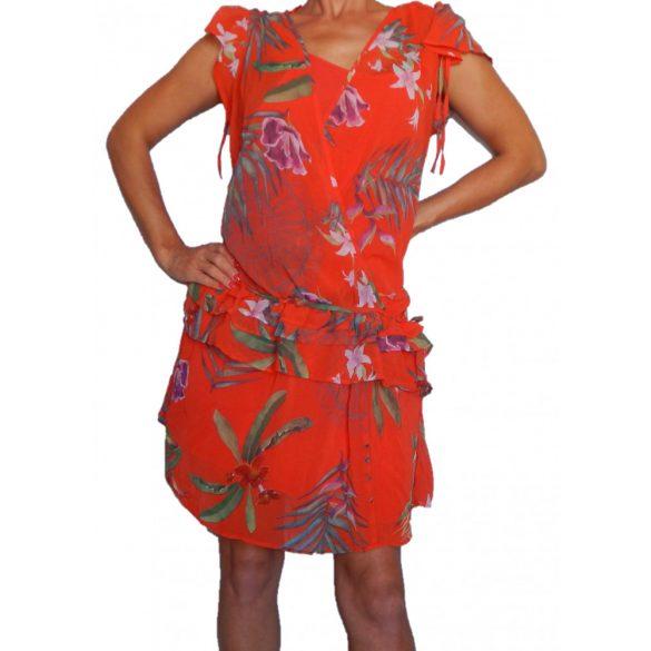Desigual női ruha Vest Naiara