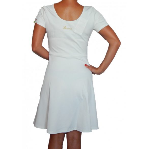 Desigual női ruha Vest Carlota